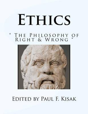 the ethical philosophy of the united states Further, the united states failed to keep pace with gains in health outcomes achieved by the leading countries  the ethics and philosophy of health care as a citizen's right -- a us perspective.