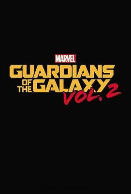 Marvel's Guardians Of The Galaxy Vol. 2 Prelude by Marvel Comics