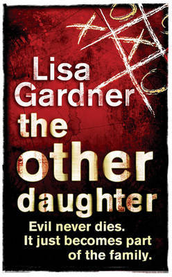 The Other Daughter by Lisa Gardner