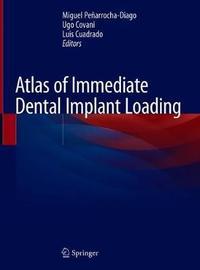 Atlas of Immediate Dental Implant Loading