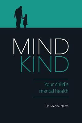 Mind Kind by Joanna North