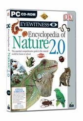 Encyclopedia Of Nature 2.0 for PC Games