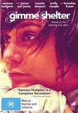 Gimme Shelter DVD