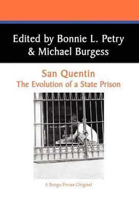 San Quentin image