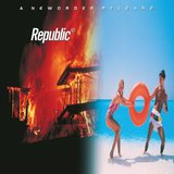 Republic by New Order