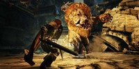 Dragon's Dogma: Dark Arisen for PC