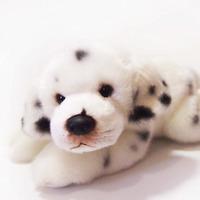 Dog: Daisy Dalmatian 25Cm