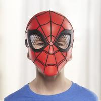 Marvel: Spider-Verse Hero Mask - Spider-Man