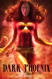 X-Men: Dark Phoenix - Premium Format Figure