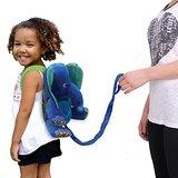 Elephant Harness Backpack