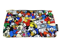 Loungefly Disney Cosmetic Bag - Ducktales