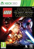 LEGO Star Wars: The Force Awakens for X360