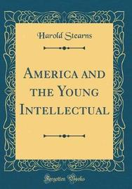 America and the Young Intellectual (Classic Reprint) by Harold Stearns image