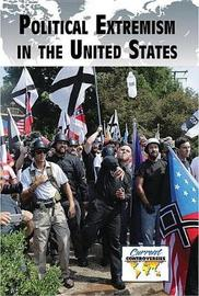 Political Extremism in the United States image