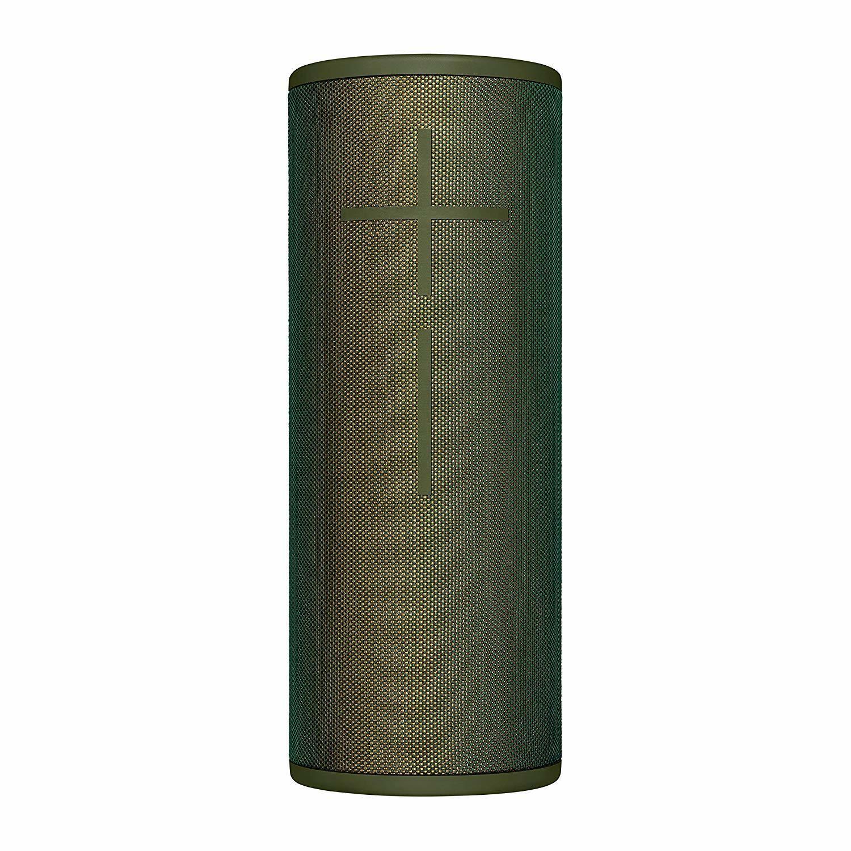 Ultimate Ears MEGABOOM 3 - Wasabi Green image