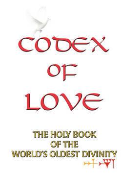 Codex of Love image