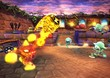 Skylanders Spyro's Adventure Starter Pack (contains Portal, Gill Grunt, Spyro, Trigger Happy) screenshots, Screenshot 1 of 7