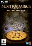 Nostradamus: The Last Prophecy for PC Games