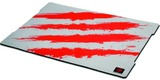 Mad Catz G.L.I.D.E 5 Gaming Surface for