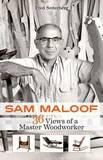 Sam Maloof by Fred Setterberg