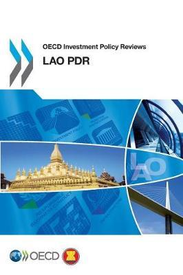 Lao PDR image