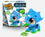 Build-a-bot: Robot Pet - Dino