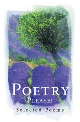 Poetry Please! by BBC Radio 4