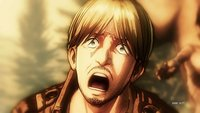 Attack on Titan 2 for PS4 image