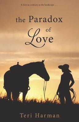 The Paradox of Love by Mirror Press