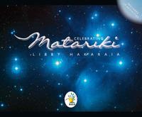 Celebrating Matariki by Libby Hakaraia image