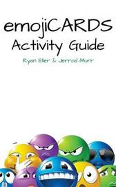 Emoticards Activity Guide by Ryan Eller