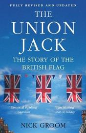 The Union Jack by Nick Groom