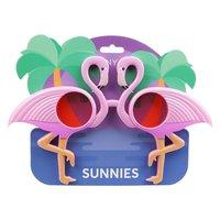 Sunnylife: Flamingo Sunnies