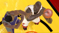 NBA 2K6 for X360 image
