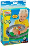 Thomas Take N Play Fold Out Track - Spiral Track