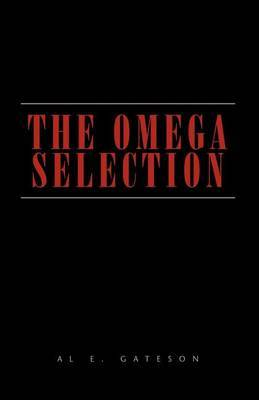 The Omega Selection by Al E. Gateson image