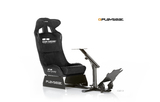 Playseat Officially Licensed Gran Turismo Racing Chair for