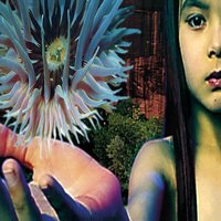 Lifeforms (2LP) by The Future Sound of London
