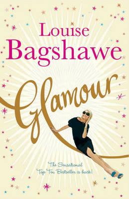 Glamour by Louise Bagshawe image