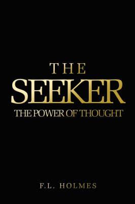 The Seeker by F. L. Holmes