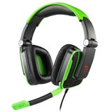 ThermalTake Console One Gaming Headset for PC Games