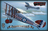 Wingnut Wings 1/32 Sopwith Snipe Late Model Kit
