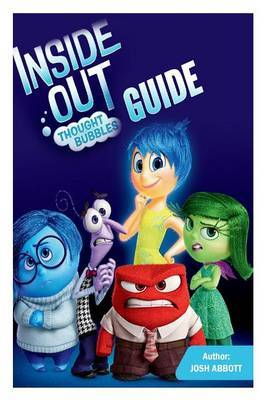 Inside Out Thought Bubbles Guide by Josh Abbott