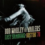 Easy by Bob Marley & The Wailers