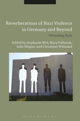 Reverberations of Nazi Violence in Germany and Beyond image