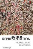 Under Representation by David Lloyd