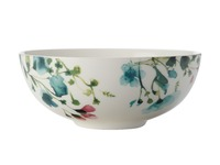 Maxwell & Williams: Primavera Coupe Bowl (16cm)