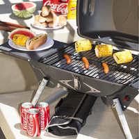 Portagrillo Portable Propane Grill