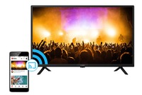 "Kogan: 32"" Smart LED Android TV (Series 9, RH9210)"