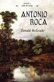 Antonio Roca image